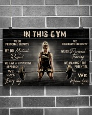 In This Gym  36x24 Poster aos-poster-landscape-36x24-lifestyle-17