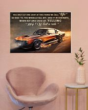 FM What A Ride 36x24 Poster poster-landscape-36x24-lifestyle-19