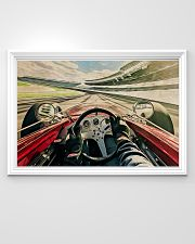 Indianapolis Car Racing 2 36x24 Poster poster-landscape-36x24-lifestyle-02