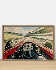 Indianapolis Car Racing 2 36x24 Poster poster-landscape-36x24-lifestyle-03