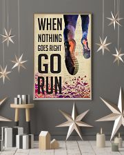 Running Dictionary  24x36 Poster lifestyle-holiday-poster-1