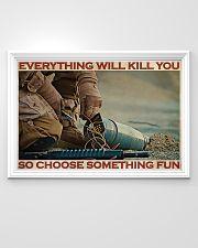 B-Defusal Choose Something Fun  36x24 Poster poster-landscape-36x24-lifestyle-02