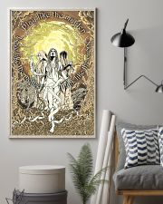 Witches  24x36 Poster lifestyle-poster-1