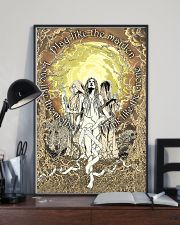 Witches  24x36 Poster lifestyle-poster-2