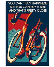 Buy A Bike 24x36 Poster front