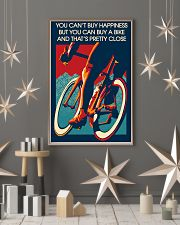 Buy A Bike 24x36 Poster lifestyle-holiday-poster-1