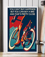 Buy A Bike 24x36 Poster lifestyle-poster-4