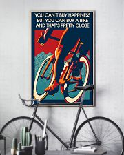 Buy A Bike 24x36 Poster lifestyle-poster-7