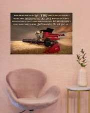 C IH While On This Ride 36x24 Poster poster-landscape-36x24-lifestyle-19