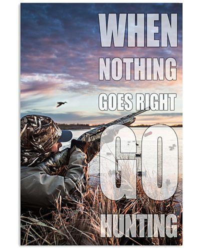 Go Hunting 2