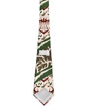 Deer Hunting Tie back