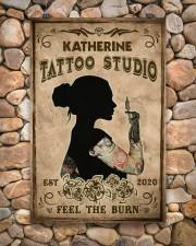 Tattoo Studio 24x36 Poster aos-poster-portrait-24x36-lifestyle-15