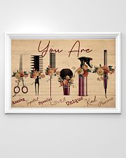 Hairdresser You Are 36x24 Poster poster-landscape-36x24-lifestyle-02