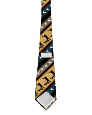 Duck Hunter Tie back