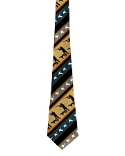 Duck Hunter Tie front