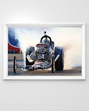 Hot Rod  36x24 Poster poster-landscape-36x24-lifestyle-02