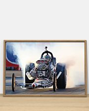 Hot Rod  36x24 Poster poster-landscape-36x24-lifestyle-03