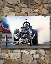 Hot Rod  36x24 Poster poster-landscape-36x24-lifestyle-15