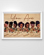 Black Girls-R 36x24 Poster poster-landscape-36x24-lifestyle-02