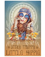 Stay Strippy 2 24x36 Poster front