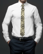 Horse Classic Tie aos-tie-lifestyle-front-01