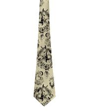 Horse Classic Tie front