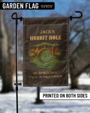 """Hobbit Hole 11.5""""x17.5"""" Garden Flag aos-garden-flag-11-5-x-17-5-lifestyle-front-12"""