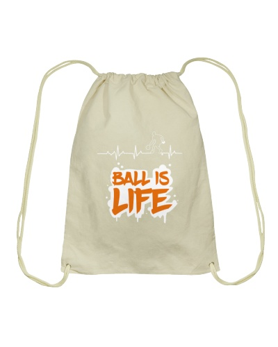 Ballislife