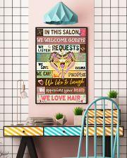 Salon 16x24 Poster lifestyle-poster-6
