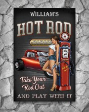 Hot Rod Play With It  24x36 Poster aos-poster-portrait-24x36-lifestyle-13