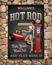 Hot Rod Play With It  24x36 Poster aos-poster-portrait-24x36-lifestyle-15