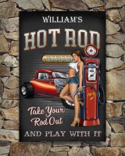 Hot Rod Play With It  24x36 Poster aos-poster-portrait-24x36-lifestyle-16