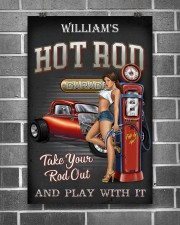 Hot Rod Play With It  24x36 Poster aos-poster-portrait-24x36-lifestyle-18