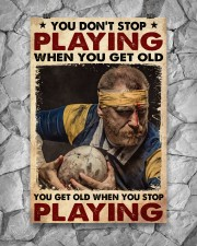 Rugby You Dont Stop Playing 24x36 Poster aos-poster-portrait-24x36-lifestyle-13