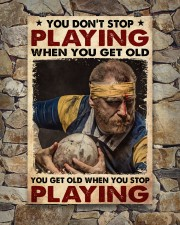 Rugby You Dont Stop Playing 24x36 Poster aos-poster-portrait-24x36-lifestyle-16