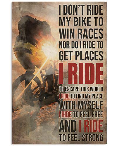 I Ride 2