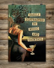 Music And Drinks Cocktail 24x36 Poster aos-poster-portrait-24x36-lifestyle-14