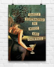 Music And Drinks Cocktail 24x36 Poster aos-poster-portrait-24x36-lifestyle-17