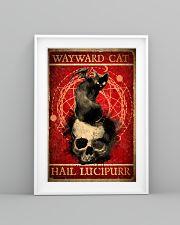Wayward Cats 24x36 Poster lifestyle-poster-5