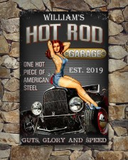 Hot Rod Garage 24x36 Poster aos-poster-portrait-24x36-lifestyle-16