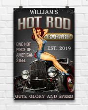 Hot Rod Garage 24x36 Poster aos-poster-portrait-24x36-lifestyle-17