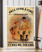 Baseball OUAT 24x36 Poster lifestyle-poster-4