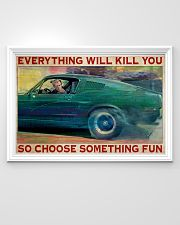SM Choose Something Fun 2 36x24 Poster poster-landscape-36x24-lifestyle-02