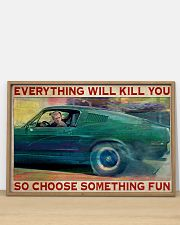 SM Choose Something Fun 2 36x24 Poster poster-landscape-36x24-lifestyle-03