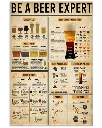Beer Knowledge