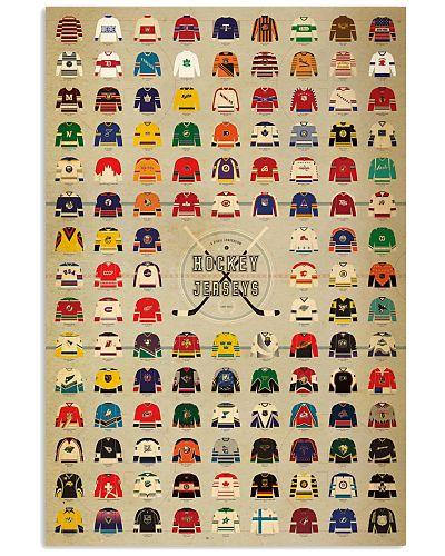 Compendium Hockey