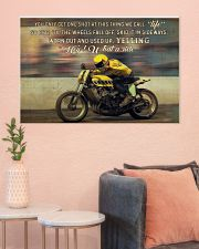 KR What A Ride 36x24 Poster poster-landscape-36x24-lifestyle-18