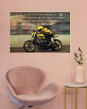 KR What A Ride 36x24 Poster poster-landscape-36x24-lifestyle-19