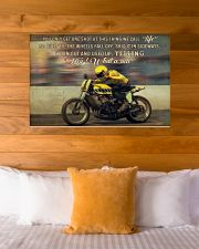 KR What A Ride 36x24 Poster poster-landscape-36x24-lifestyle-23