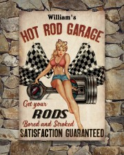Hot Rod Bored And Stroked 24x36 Poster aos-poster-portrait-24x36-lifestyle-16